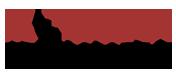 Modern Exchange Logo